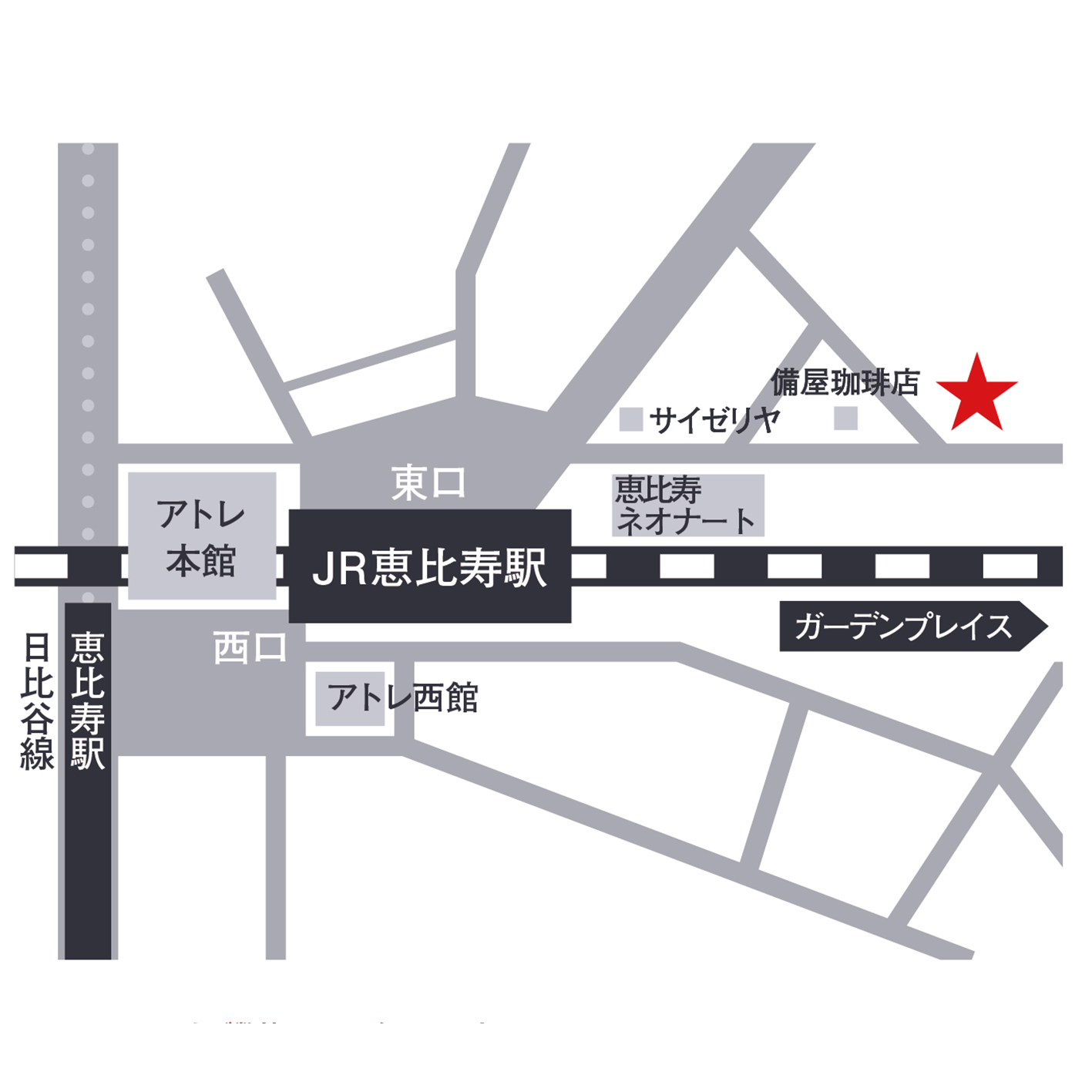 マップ画像SP